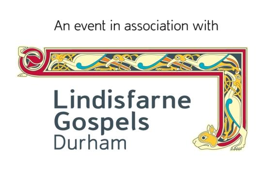 Gospels Logo